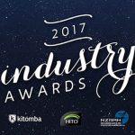 2017 Industry Awards