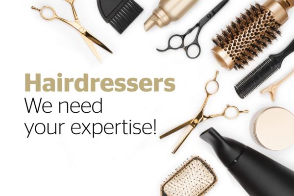 hairdressersexpertise